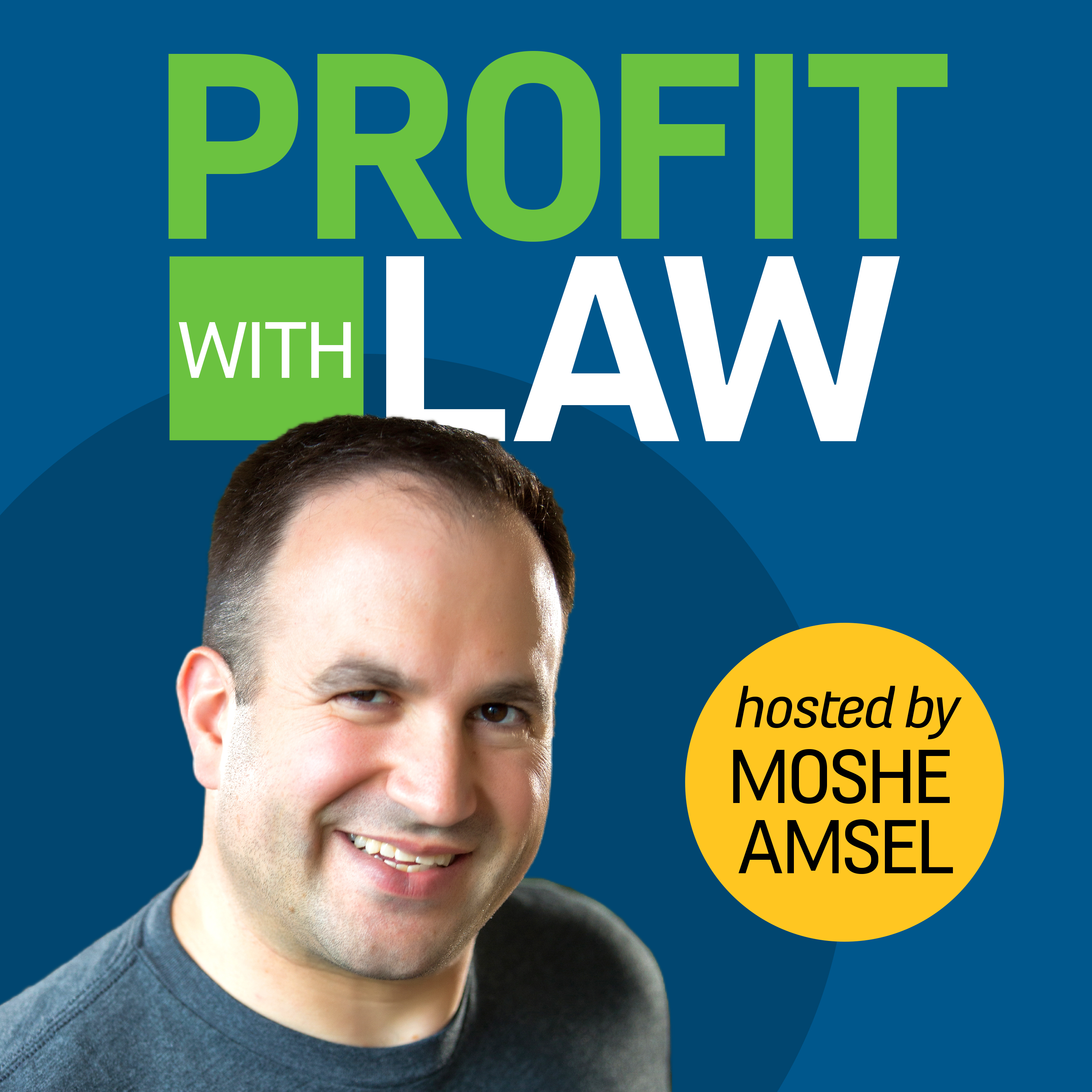 Profit With Law
