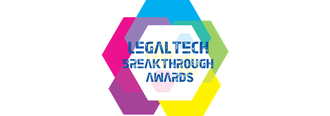 Smith.ai Wins LegalTech Breakthrough's Chatbot Solution of the Year for 2020!