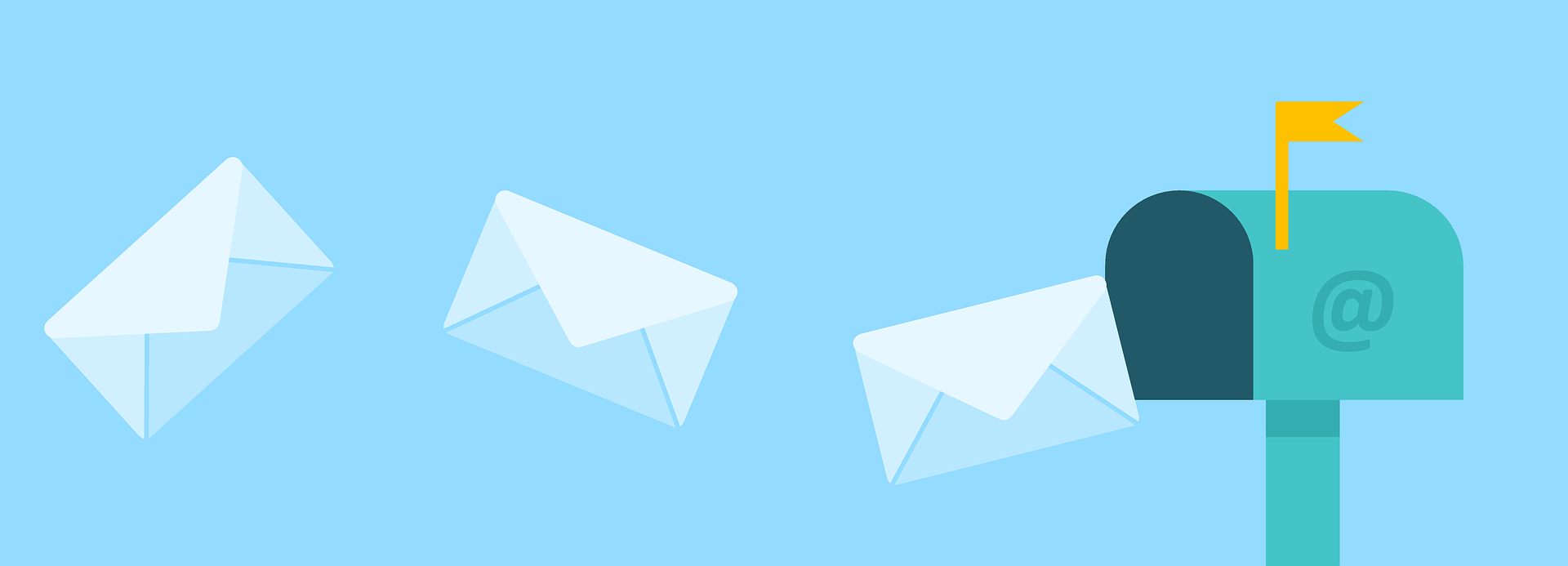 5 Steps to Start Harnessing the Power of Email Marketing in 2021