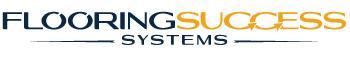Flooring Success Systems