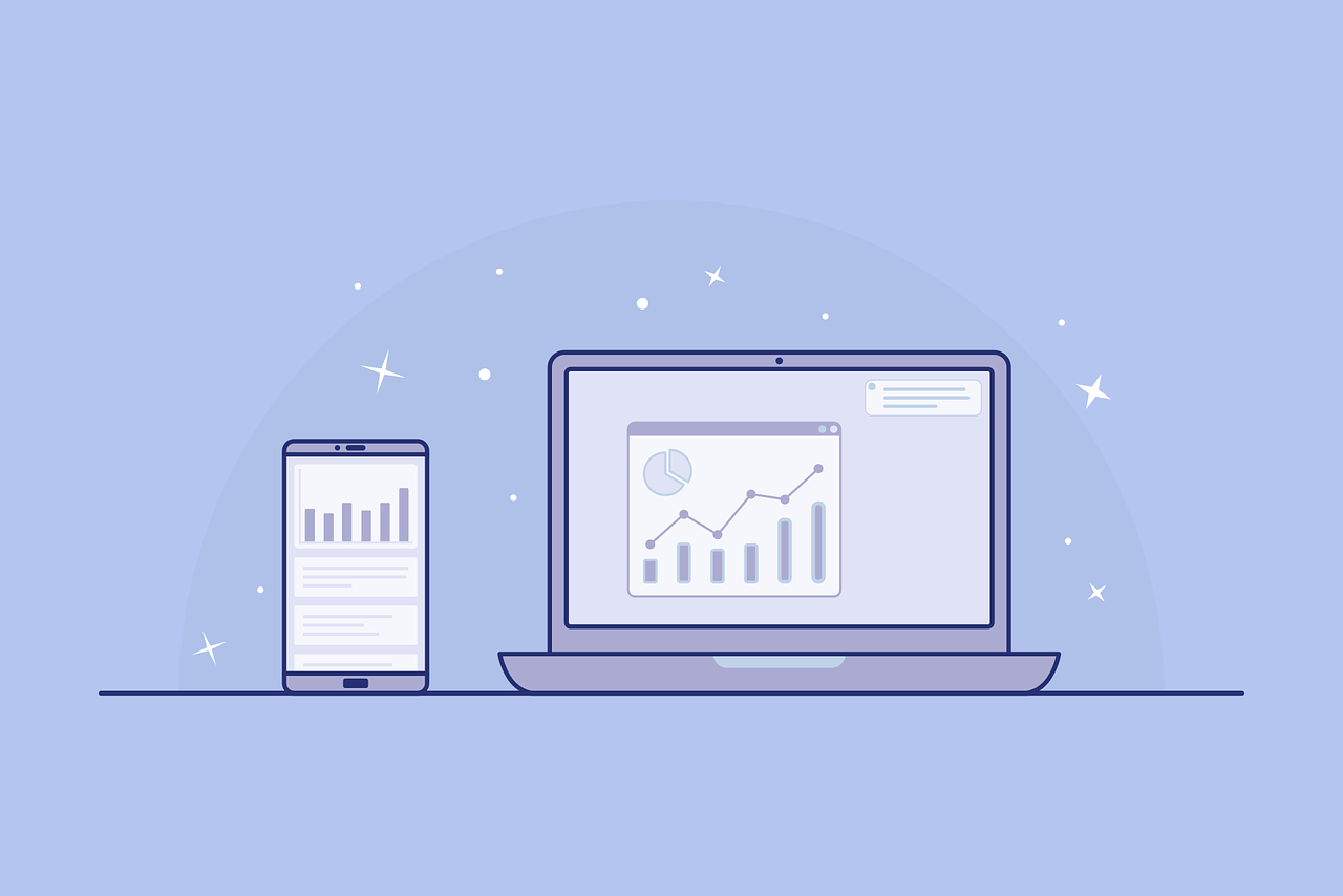 Master Class: How to Improve Search Visibility and Lead Generation Through SEO Trends