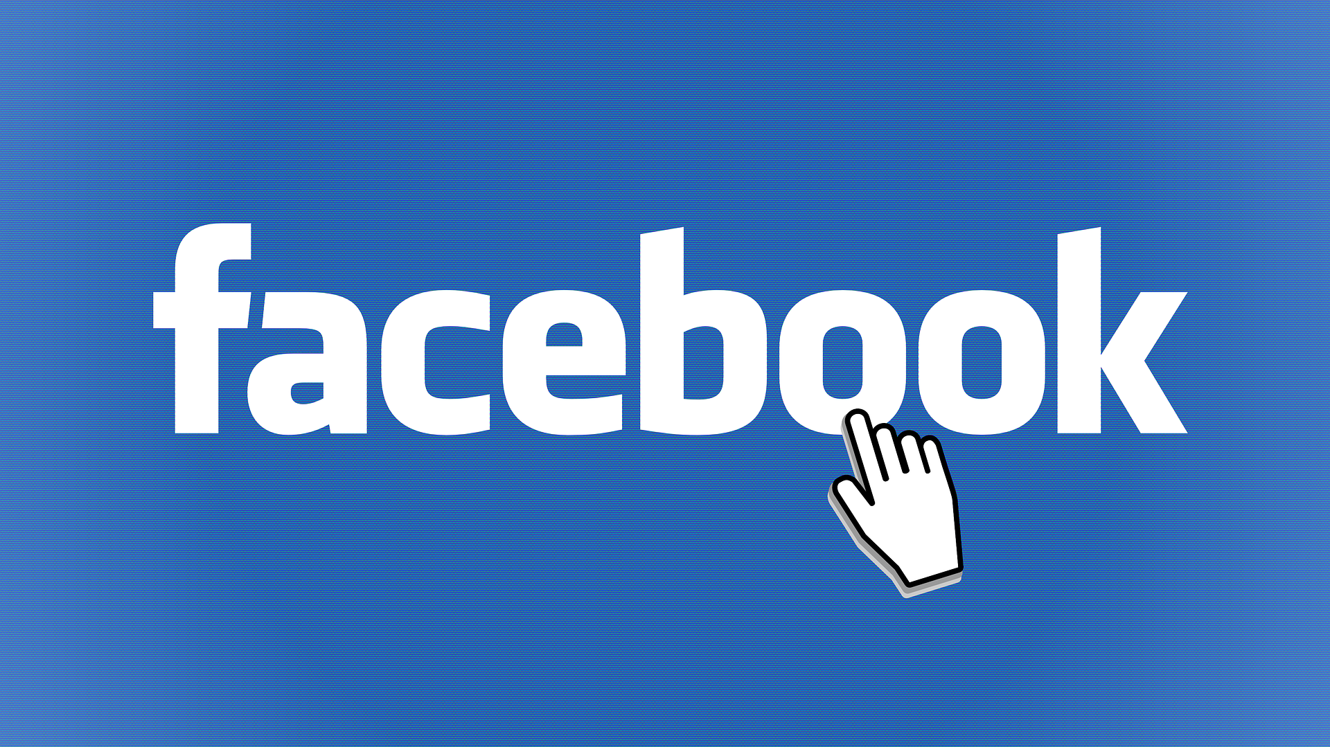 Master Class: Facebook Marketing Tips: Advice for Law Firms During COVID-19