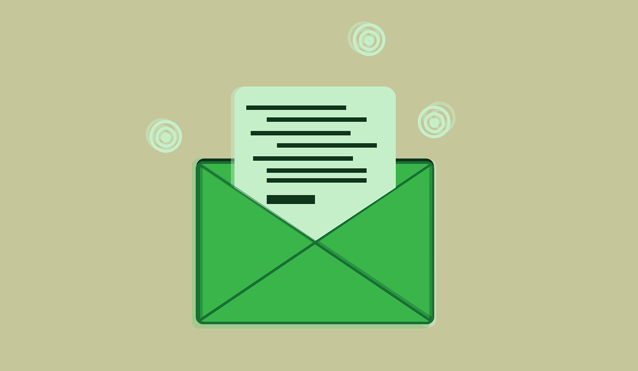 Email Rules to Avoid Spam Filters and Keep Your Marketing Emails CAN-SPAM Compliant
