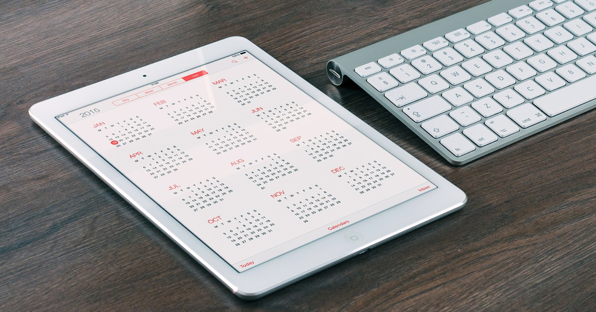 Top 10 Scheduling Software for IT Consultants: Free & Paid Tools to Manage Your Calendar