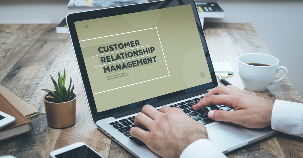 How to Track Client Communications with a CRM