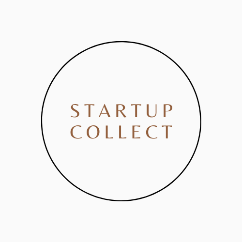 Startup Collect