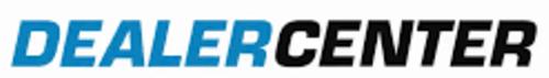 DealerCenter Logo
