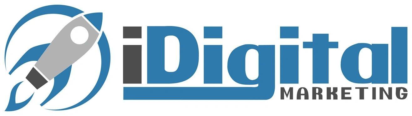 iDigital Marketing