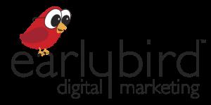 early bird digital marketing