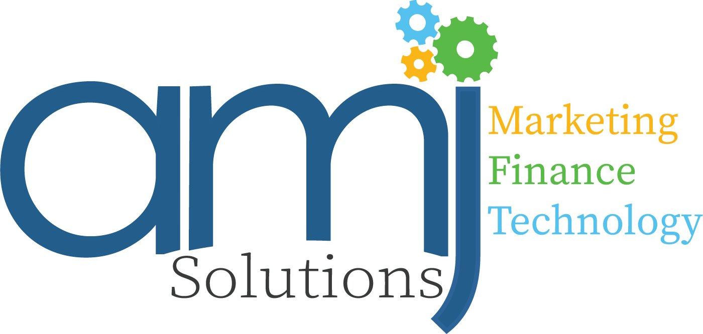 AMJ Solutions