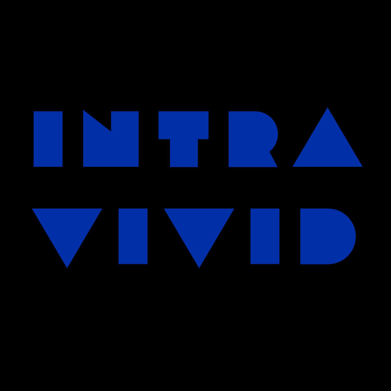 Intravivid