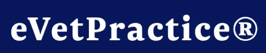 eVetPractice logo