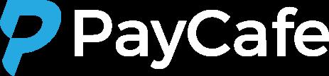 paycafe_white