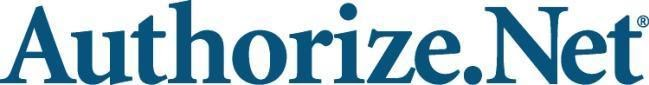 Authorize.net-Logo