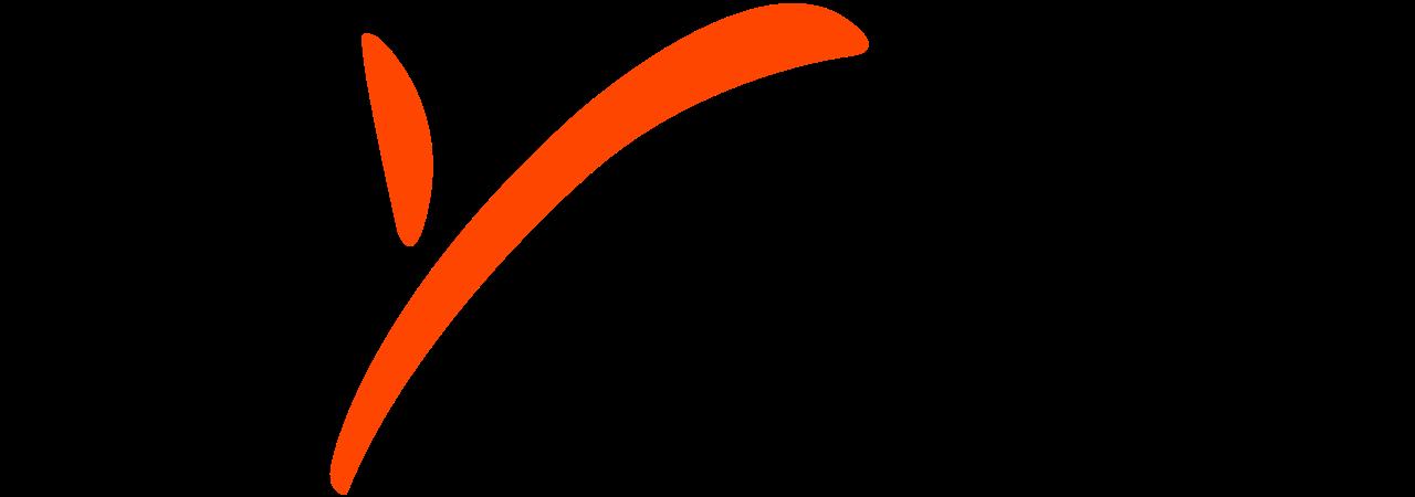 1280px-Payoneer_logo.svg