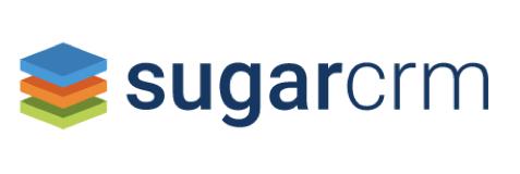 Sugar logo