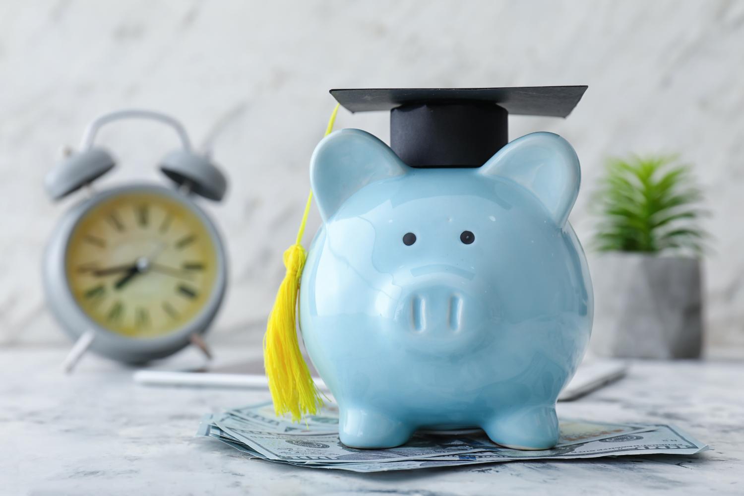 The Top 10 Online Payment & Billing Solutions for Universities & Colleges