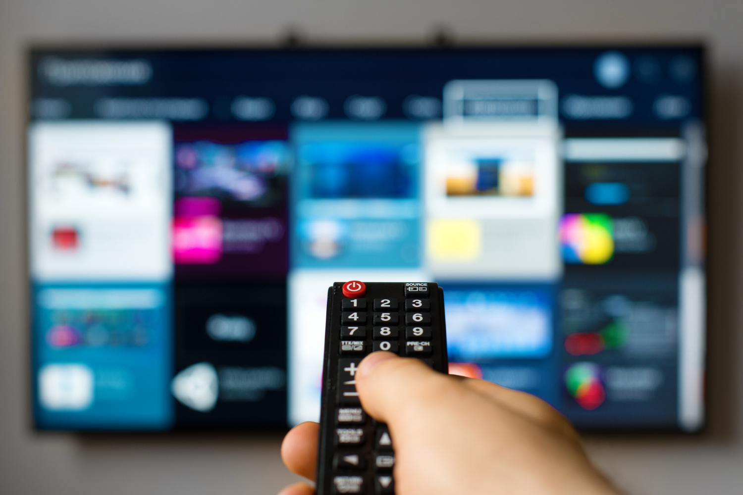 The Top 10 Online Payment & Billing Solutions for Media & Entertainment Companies