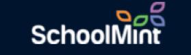 SchoolMint logo