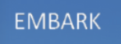 Embark Campus logo