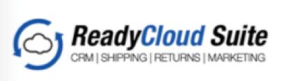 ReadyCloud Suite logo