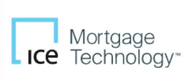 Encompass Digital Mortgage Solution logo