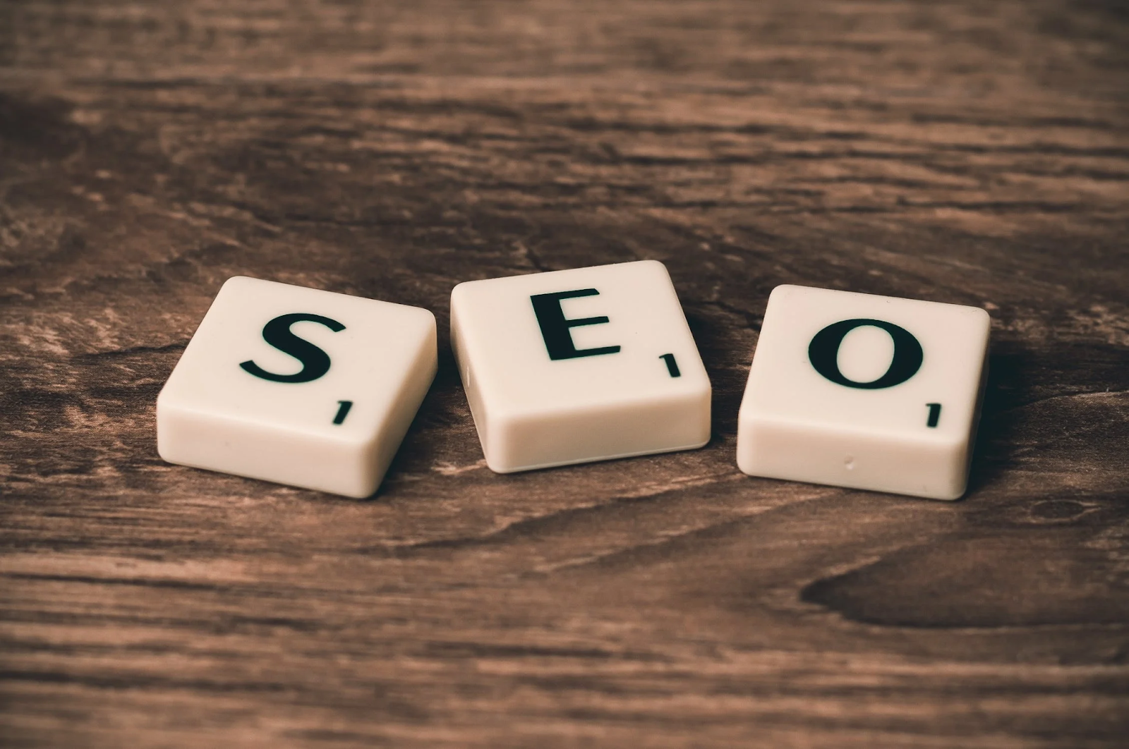 5 Old-School SEO Tactics That Still Get Results in 2021