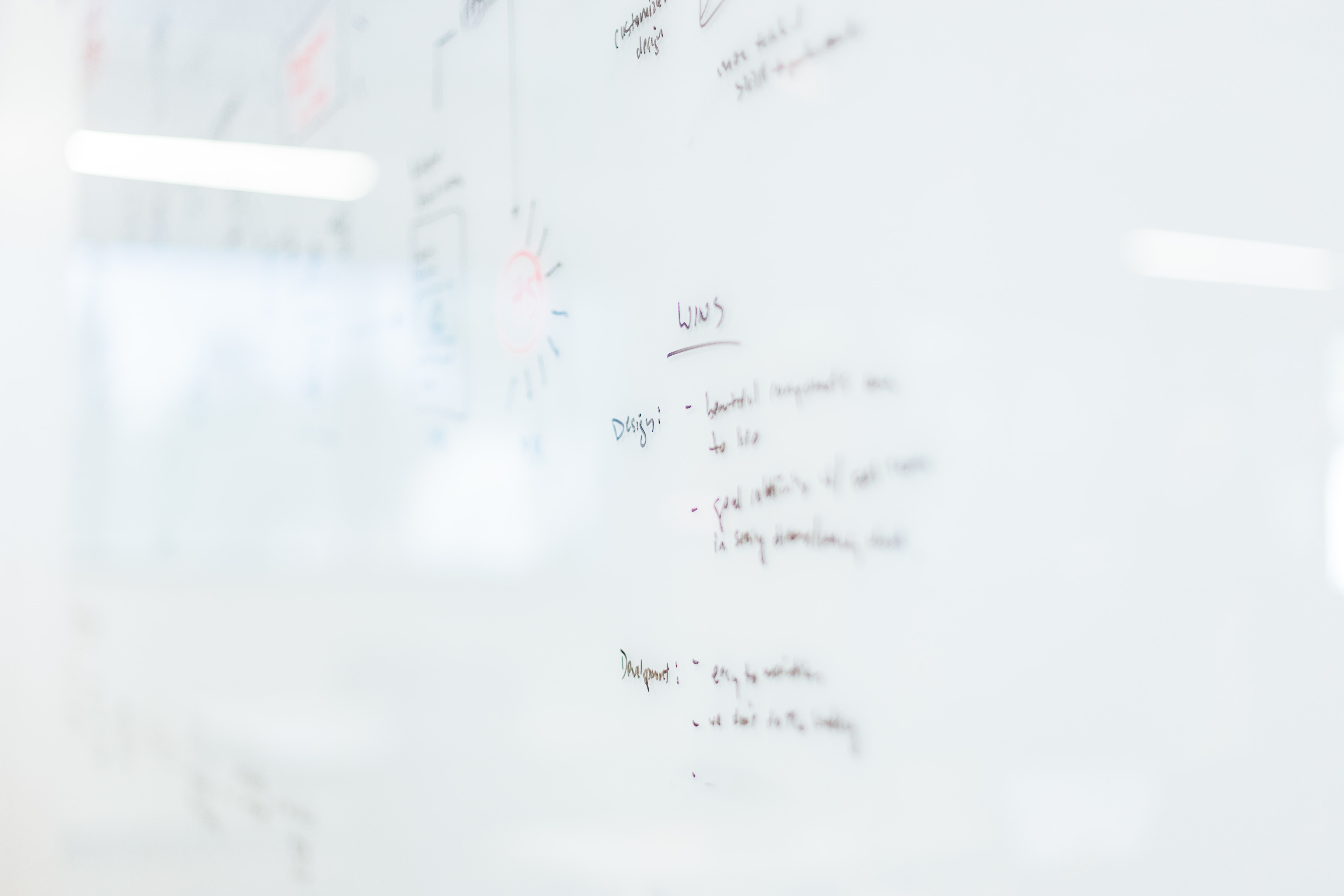 The Best Online Whiteboard Apps for Small Businesses Working Remotely: Collaboration Must-Haves That Won't Break the Budget