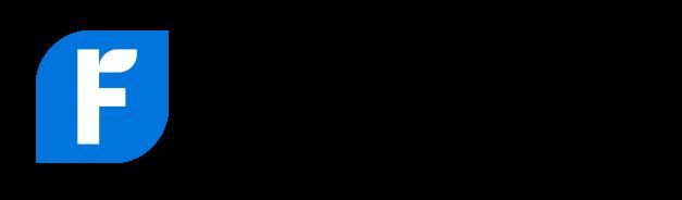 freshbooks-logo-1