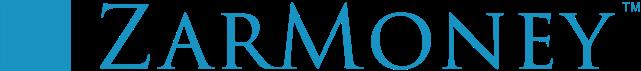 zarmoney-logo-4955x547