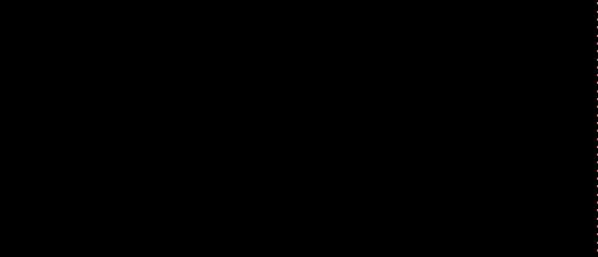 chargebee-black
