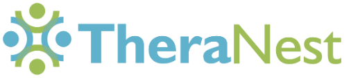 LogoDescription automatically generated