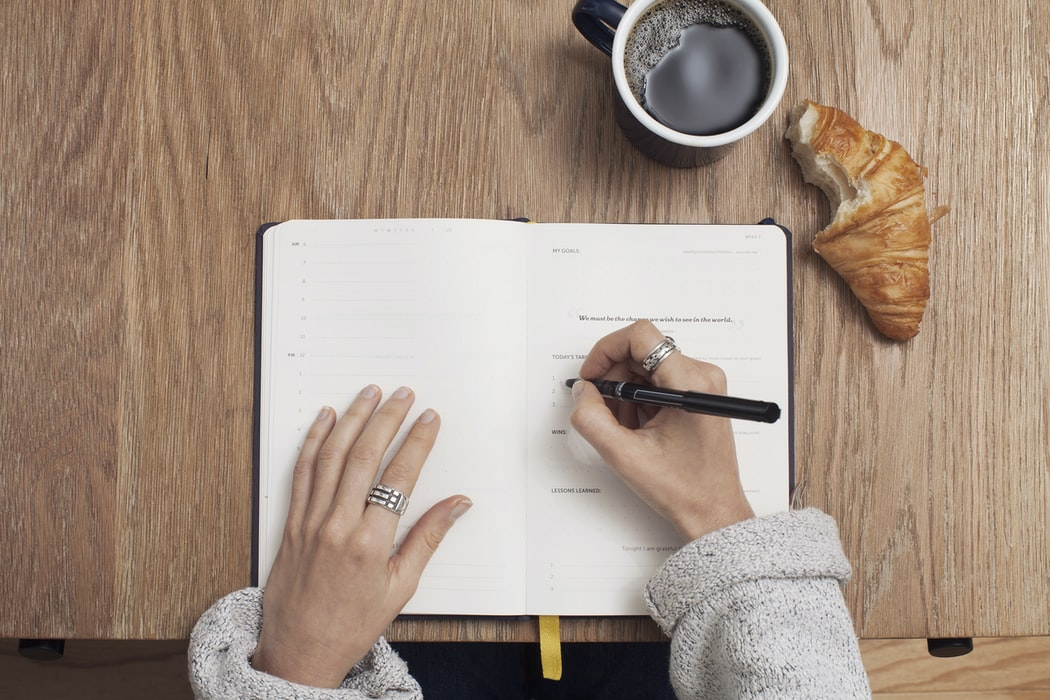 The Best To-Do List Apps for Busy Professionals: Stop Making Lists and Start Getting Things Done with these Free and Paid Tools