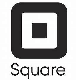 Image result for Square Payment Sign