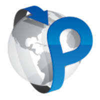 Parkin Consulting