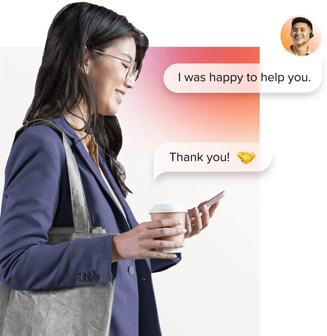 6 Ways to Improve Customer Service Using Unified Communications