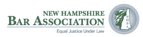 New Hampshire Bar Association