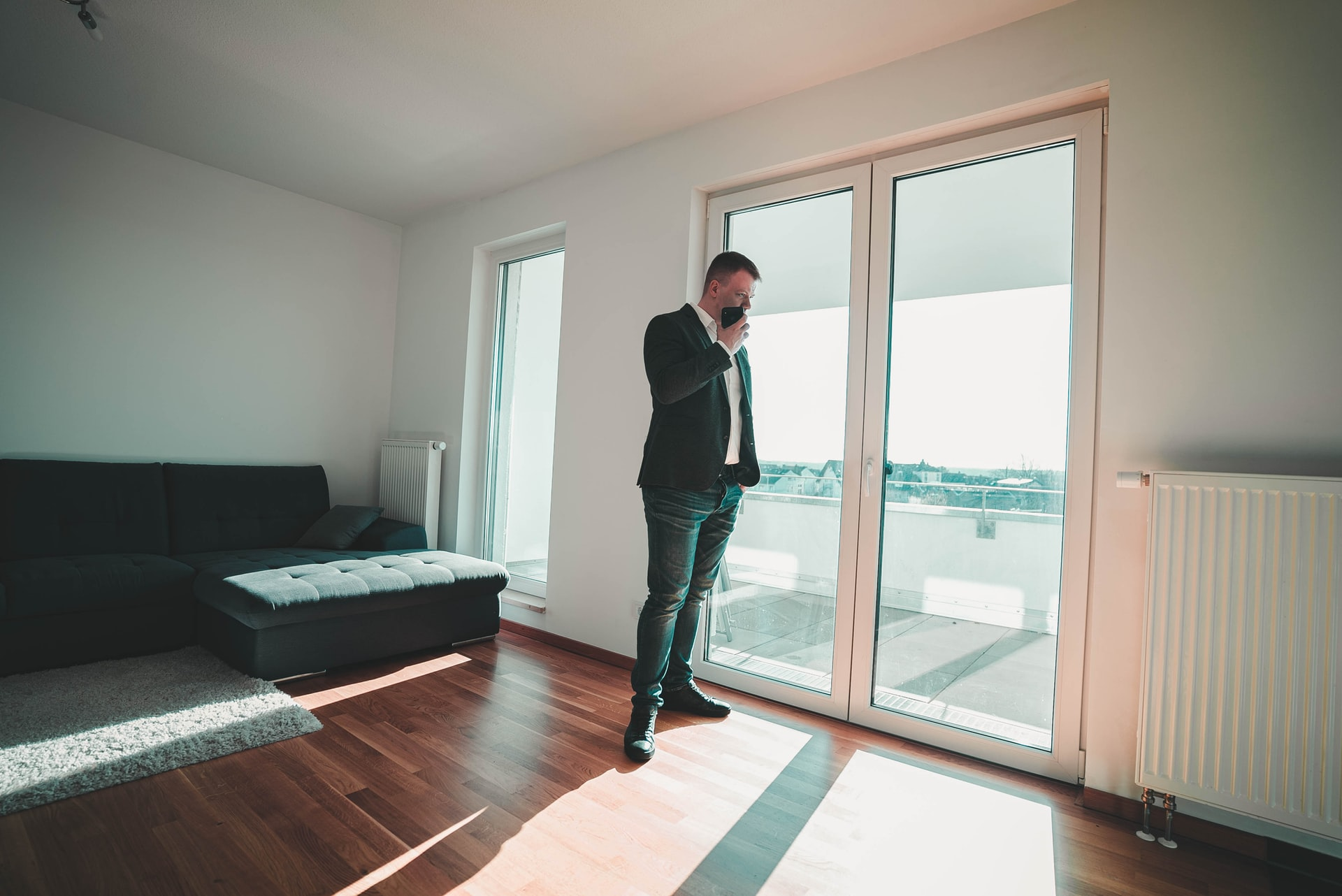 The Top 10 Business Coaches and Mastermind Groups to Help You Grow Your Flooring Business