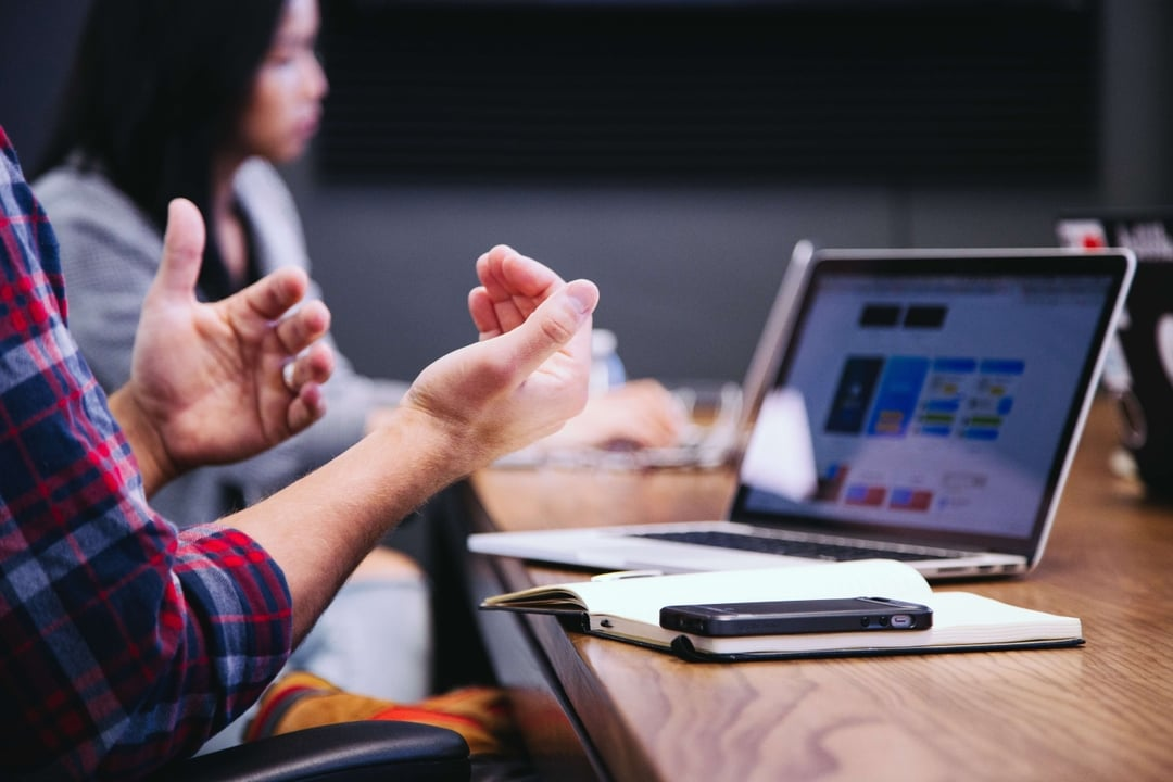 9 Ways to Engage Your Audience with Interactive Marketing