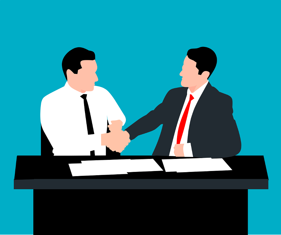 How to Properly Classify Hires as Independent Contractors vs. Employees