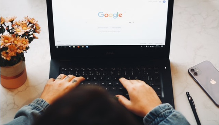 The Google My Business Optimization Guide for Small Businesses