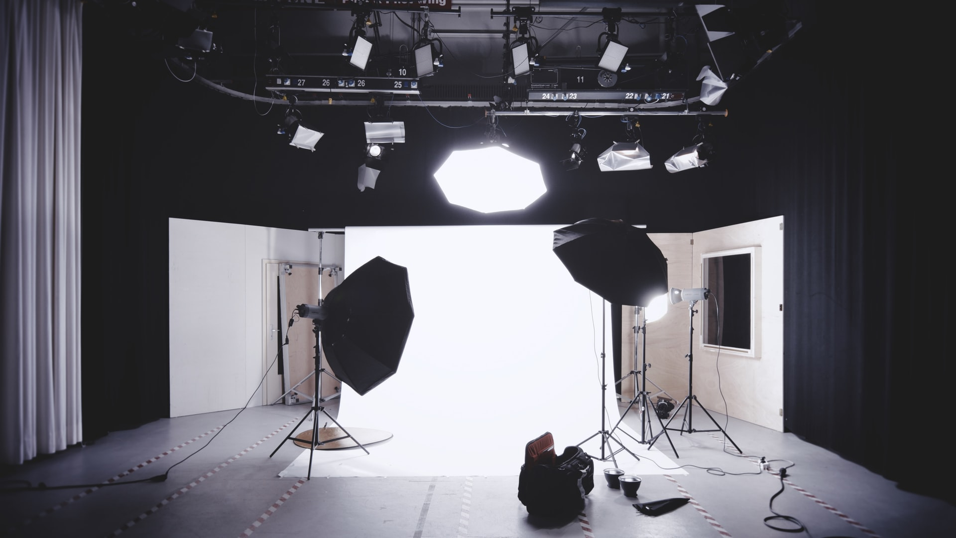 The Top 10 Business Coaches and Mastermind Groups to Help You Grow Your Photography Business