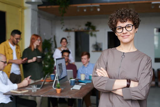 5 Management Tips to Successfully Lead Your Team