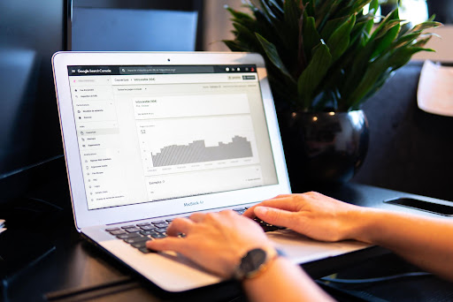 7 Website Structure Adjustments You Can Make for Better SEO