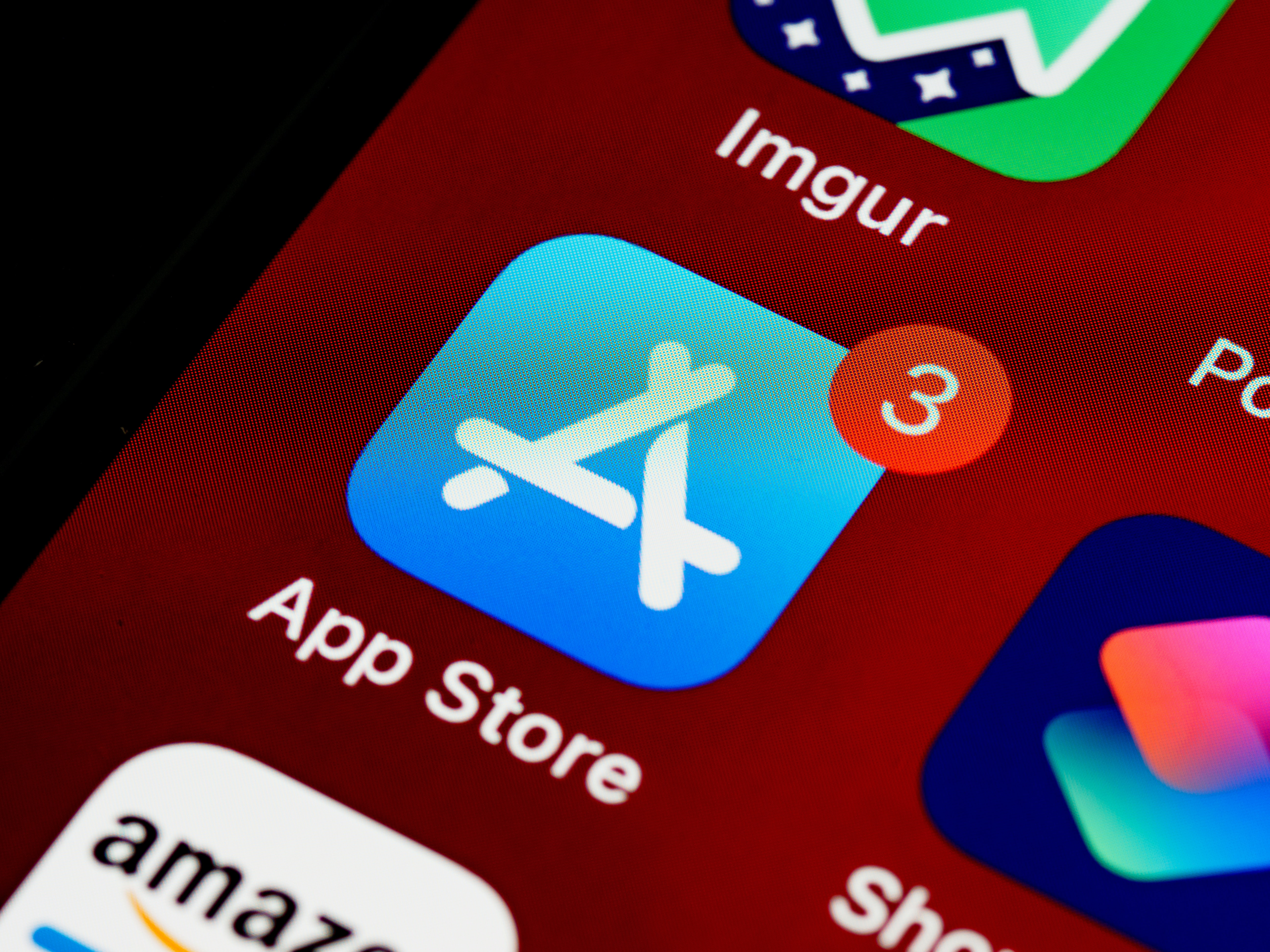The Best Apps in Salesforce AppExchange to Make Your Sales Team More Productive