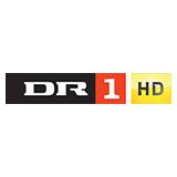 DR 1 HD