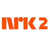 NRK 2