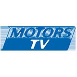 Motorsport TV