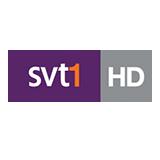 SVT 1 HD