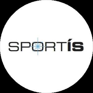 Sportís